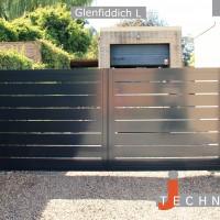 AD135 200x200 - Poorten en hekwerk - model Glenfiddich L
