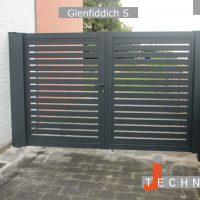 AD152 scaled 200x200 - Poorten en hekwerk - model Glenfiddich S
