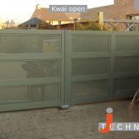 AD158 scaled 200x200 - Poorten en hekwerk - model Kwai Open