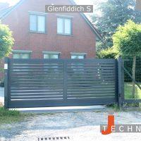AD161 scaled 200x200 - Poorten en hekwerk - model Glenfiddich S