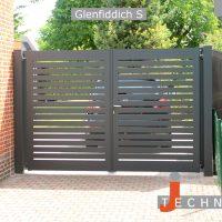 AD166 scaled 200x200 - Poorten en hekwerk - model Glenfiddich S