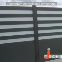 AO001 200x200 - Hekwerk en afsluitingen bedrijven