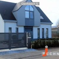 ad111 200x200 - Poorten en hekwerk - model Glenfiddich S