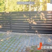 ad114 200x200 - Poorten en hekwerk - model Glenfiddich L
