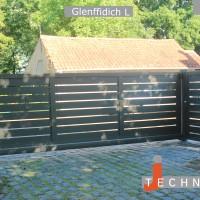 ad116 200x200 - Poorten en hekwerk - model Glenfiddich L