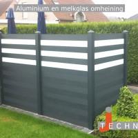 ao004 200x200 - Hekwerk en afsluitingen bedrijven