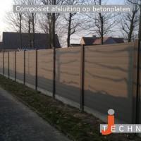 composiet-omheining-OC004