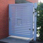 gs006 150x150 - Maak uw keuze uit onze aluminium tuinpoorten