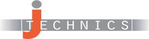 J-Technics