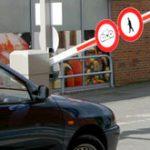 private parking 150x150 - Slagbomen