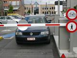 prive-parkings