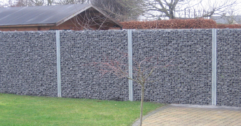 steenkorf1 - Steenkorven: duurzaam en flexibel