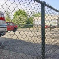gaashekwerk groot 200x200 - Hekwerk en afsluitingen particulieren