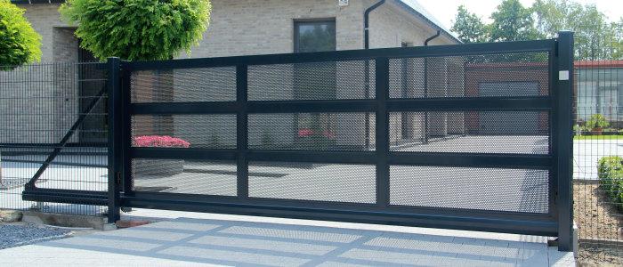 kwai poort 700x300 - Kwai: poort van de maand Februari