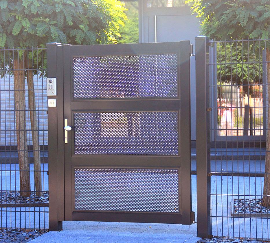 te044 - Kwai: poort van de maand Februari