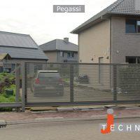 AD211 scaled 200x200 - Poorten en hekwerk - model Pegassi