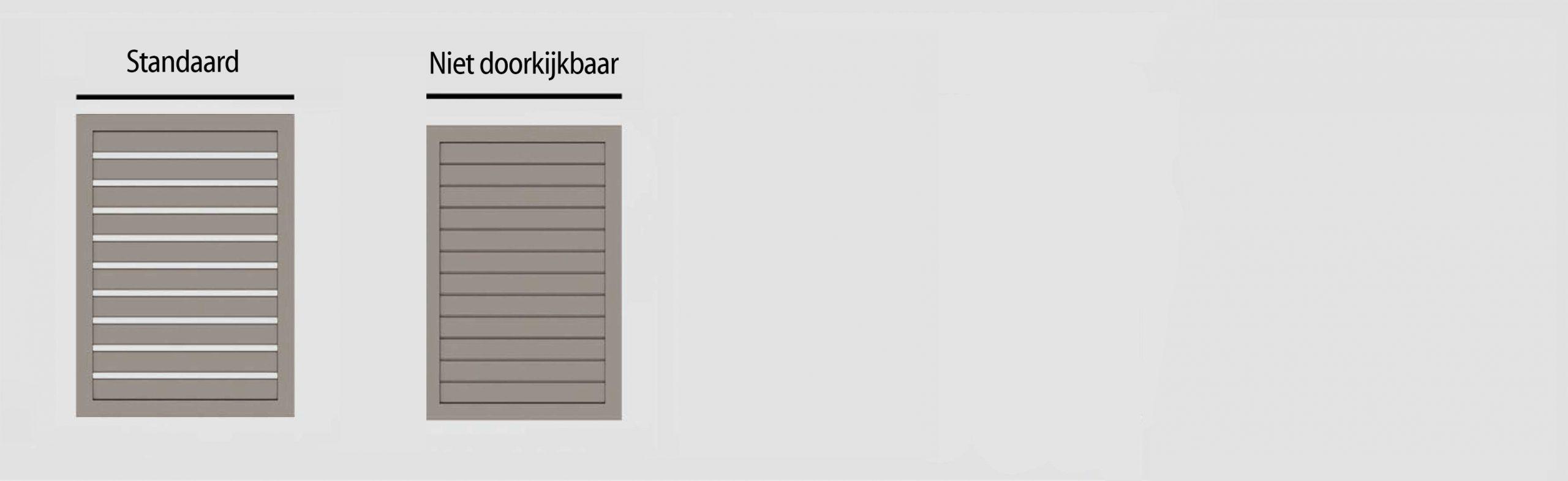 glenfiddichs schema2 scaled - Poorten en hekwerk - model Glenfiddich S