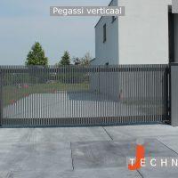 AD231 scaled 200x200 - Poorten en hekwerk - model Pegassi