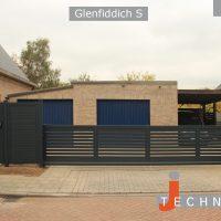 AD251 200x200 - Poorten en hekwerk - model Glenfiddich S