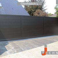 AD276 scaled 200x200 - Poorten en hekwerk - model Glenfiddich L