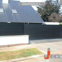 AD277 200x200 - Poorten en hekwerk - model Glenfiddich L