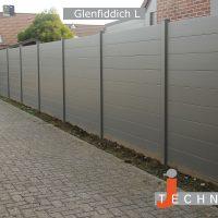 AD283 200x200 - Poorten en hekwerk - model Glenfiddich L