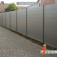 AD283 scaled 200x200 - Poorten en hekwerk - model Glenfiddich L