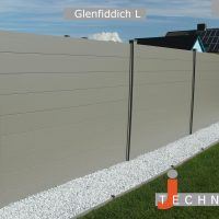 AD285 scaled 200x200 - Poorten en hekwerk - model Glenfiddich L
