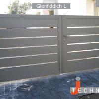 AD294 scaled 200x200 - Poorten en hekwerk - model Glenfiddich L