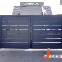 AD303 scaled 200x200 - Poorten en hekwerk - model Glenfiddich L