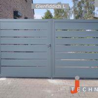 AD304 scaled 200x200 - Poorten en hekwerk - model Glenfiddich L
